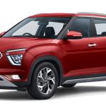 Hyundai Creta Akan Segera Hadir di Indonesia, Inilah Prediksinya