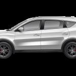 DFSK Berikan Penawaran Menarik Untuk Pembelian Mobil, Berikut Line-upnya
