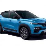 Renault Kiger Akan Segera Meluncur di Pasar Indonesia