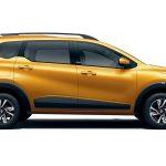Diam-Diam, Renault Sematkan Fitur-Fitur Baru pada Triber